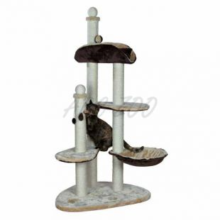 Škrabadlo pre mačky EVITA - 152 cm