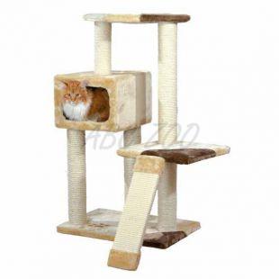 Škrabadlo pre mačky ALMERIA - 106 cm