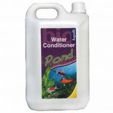Bio Water Conditioner POND 2000ml - odstraňuje chlór a ťažké kovy