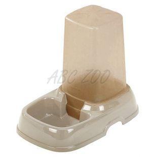 Dávkovač vody KUFRA 4 - béžový - 6,5L