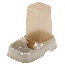 Dávkovač vody KUFRA 3 - béžový - 3,5L