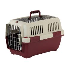 Prepravka pre psov a mačky do 15 kg - Clipper 2 ARAN