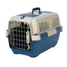 Prepravka pre psov a mačky do 15 kg - Clipper 2 TORTUGA