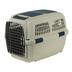 Prepravka pre psov do 50 kg - Clipper 6 TORTUGA