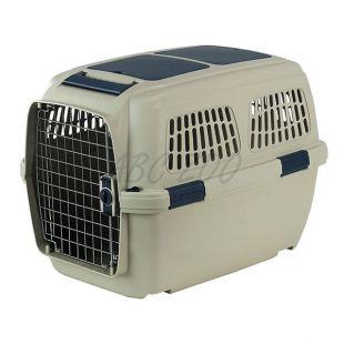 Prepravka pre psov do 100 kg - Clipper 7 TORTUGA
