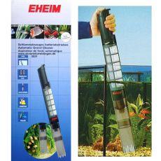 Odkalovač EHEIM 3531