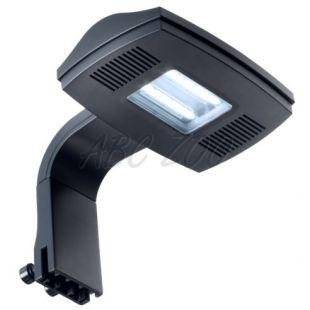 Osvetlenie akvária Tetra LED Light Wave 8,5W