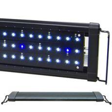 LED osvetlenie akvária HI-LUMEN150 - 120xLED 60W