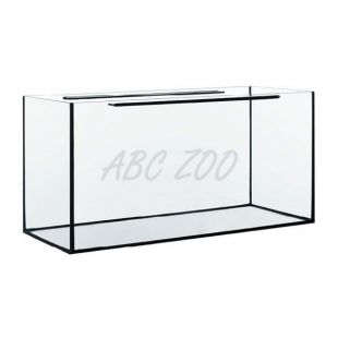 Akvárium klasické 120x35x50cm / 210L