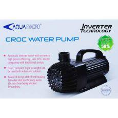 Čerpadlo do jazierka AquaSyncro CROC 12000, výtlak 4,5m