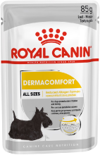 ROYAL CANIN DERMACOMFORT DOG LOAF