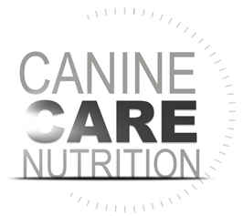 CANINE CARE NUTRITION