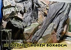 th_3d_pozadie_koren_80x40