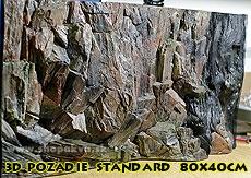 th_3d_pozadie_standard_80x30