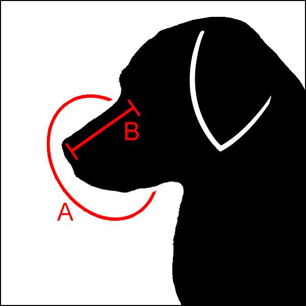 Www čierna mačička trubice com