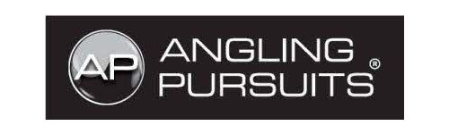 ANGLING PURSUITS
