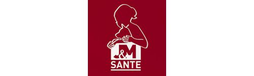 JM Sante