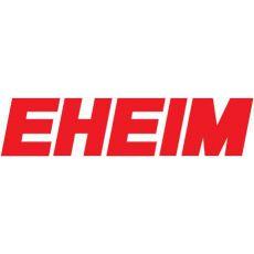 EHEIM - JÄGER