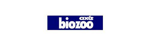 BIO-ZOO s.a.