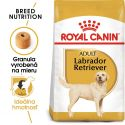ROYAL CANIN Labrador Adult granule pre dospelého labradora 12 kg