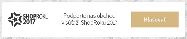 heureka shop roku 2017 hlas