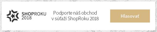 heureka shop roku 2018 hlas