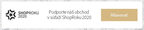 heureka shop roku 2020 hlas